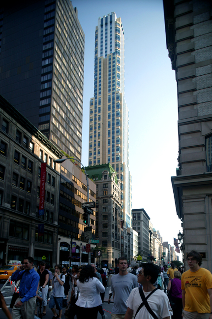 425FifthAve_Exterior_Street