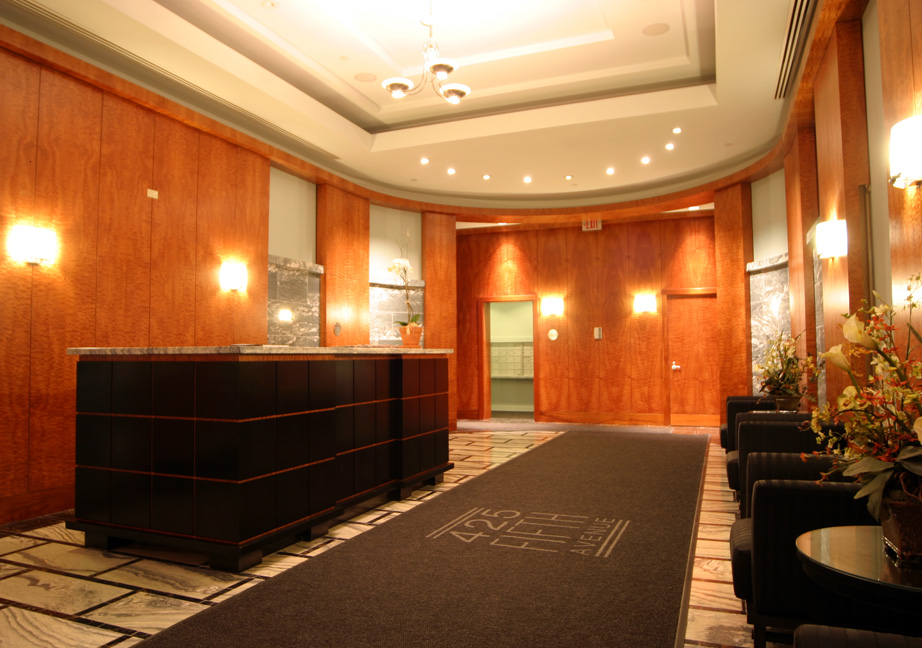 425FifthAve_Interior_Lobby