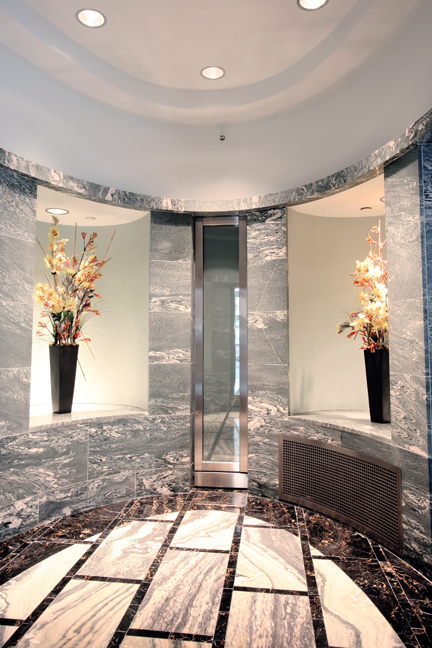 425FifthAve_Interior_Lobby2