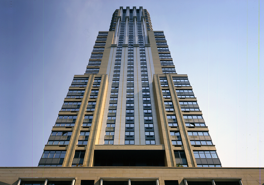 425FifthAve_PerspectiveTower