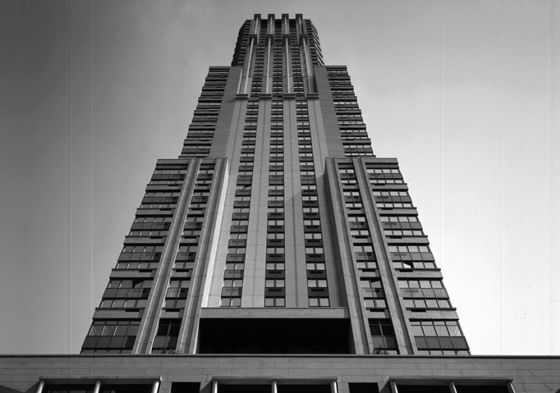 425FifthAve_PerspectiveTower_bw