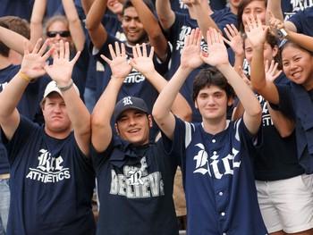 Rice_University_students_fans