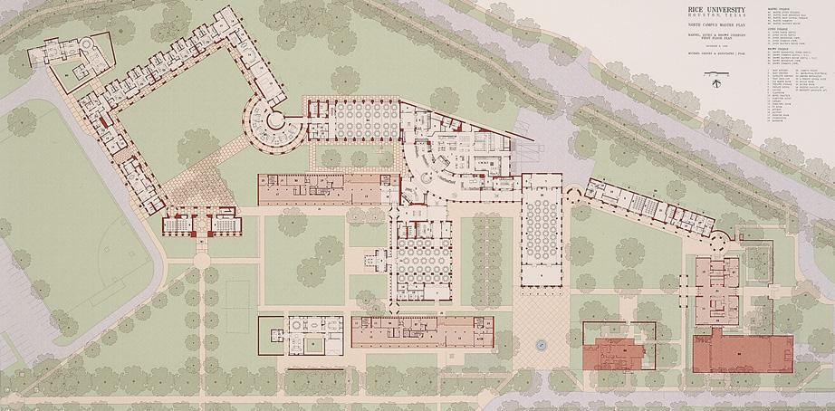 campus_plan