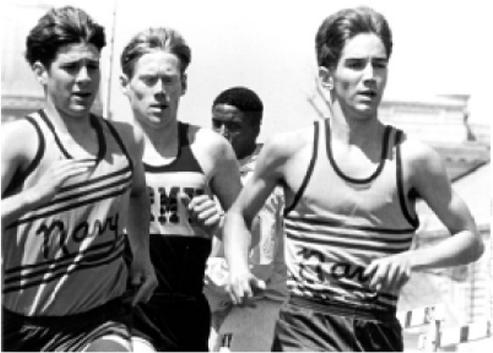 running_boys