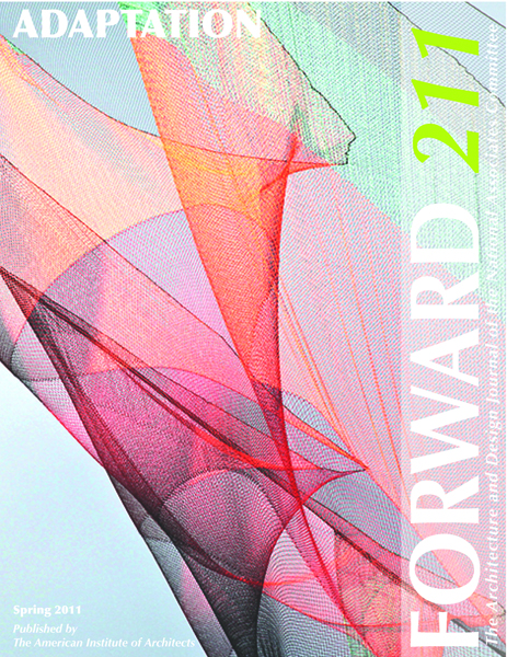 Forward_Fall_Cover_211