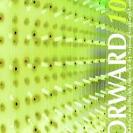 Forward_Spring_Cover_109