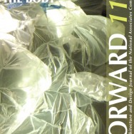 Forward_Spring_Cover_110