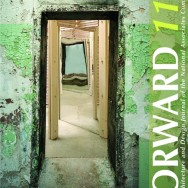 Forward_Spring_Cover_111